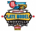 Lucas Oil Late Model Knoxville Nationals---2014.jpg