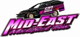 Mid-East Modified Tour.jpg