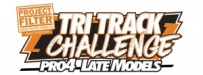 Project Filter Tri Track Challenge Series.jpg