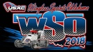 USAC Wingless Sprints Oklahoma.jpg