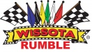 WISSOTA Rumble Dirt Series.jpg