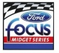 USAC Ford Focus Midget Car Series.jpg