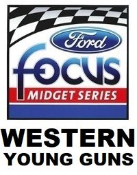 USAC Western Young Guns Ford Focus Midget Car Series.jpg