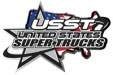 United States Super Trucks National Championship Series.jpg