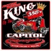 Capitol Renegade King of the 358's Series.jpg