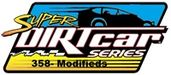 DIRTcar 358-Modified Starter Series.jpg
