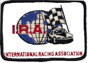 International Racing Association.jpg