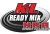 K&L Ready Mix NRA Sprint Invaders.jpg