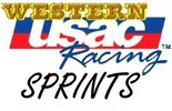 USAC Western Sprint Car Series.jpg