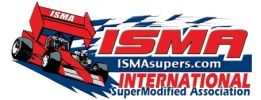 International Supermodified Association.jpg