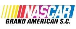 NASCAR Grand American Stock Car National Championship.jpg