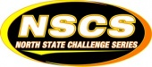 North State Challenge Series Modifieds.jpg