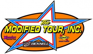 The Modified Tour.jpg