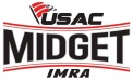 USAC IMRA Speed2 Midget Series.jpg