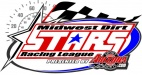 STARS Midwest Dirt Racing League.jpg