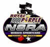 Royal Purple NSRA Sprint Series.jpg