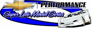 Chevrolet Performance Super Late Model Series.jpg