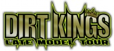 Dirt Kings Late Model Tour.jpg