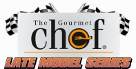 The Gourmet Chef Late Model Series.jpg