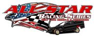 All Star Racing Series Modifieds.jpg
