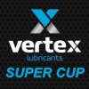 Vertex Super Cup.jpg