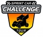 Elk Grove Ford Sprint Car Challenge Tour presented by Abreu Vineyards.jpg