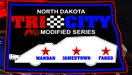 Tri-City IMCA Modified Series.jpg