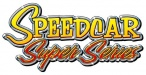 Speedcar Super Series.jpg