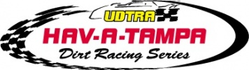 UDTRA Hav-A-Tampa Dirt Racing Series.jpg