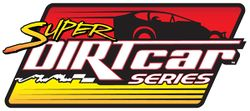 Super DIRTcar Big-Block Modified Series.jpg