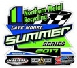 Northern Metal Recycling Late Model Summer Series.jpg
