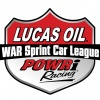 POWRi Lucas Oil WAR East Sprint Car Series.jpg
