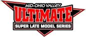 Ultimate Mid-Ohio Valley Super Late Model Series.jpg