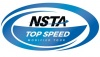 NSTA Top Speed Modified Tour.jpg