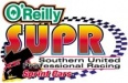 O'Reilly Auto Parts Southern United Professional Racing Sprint Car Series.jpg