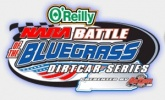 O'Reilly NARA Battle of the Bluegrass DirtCar Series.jpg