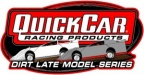 QuickCar Dirt Late Model Series.jpg