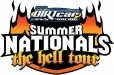 UMP DIRTcar Summer Nationals.jpg