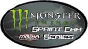 MOWA Monster Energy Sprint Car Series.jpg