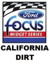 USAC California Dirt Ford Focus Midget Car Series.jpg