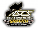 Griffith Truck & Equipment ASCS Gulf South Region---2014.jpg