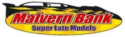 Malvern Bank Super Late Models.jpg