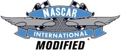 NASCAR Modified National Championship---1964.jpg