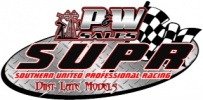 P&W Sales Southern United Professional Racing Series.jpg
