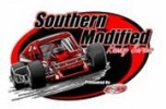 Southern Modified Racing Series presented by PASS.jpg
