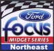 USAC Northeast Ford Focus Midget Car Series.jpg