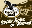 Georgia Boot Super Bowl of Racing.jpg