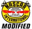 NASCAR Modified National Championship---1960.jpg