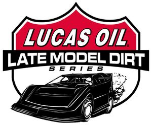 Lucas Oil Late Model Dirt Series.jpg