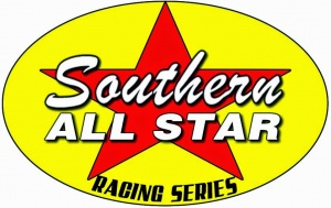 NASCAR Busch All-Star Super Series.jpg